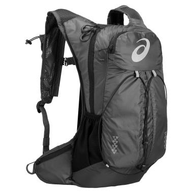 ASICS 131847 0779 LIGHTWEIGHT RUNNING BACKPACK Рюкзак