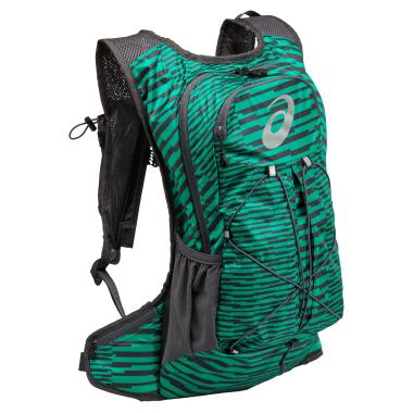 ASICS 131847 5007 LIGHTWEIGHT RUNNING BACKPACK Рюкзак