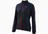 Куртка для бега Mizuno  LIGHT  Jacket  (W)