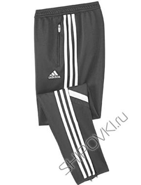 Футбольная форма Adidas Condivo14 Training Pant Youth