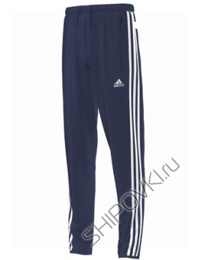 Футбольная форма Adidas Tiro13 Training Pant Youth